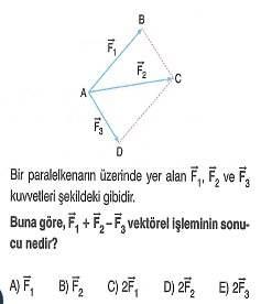 ygs-fizik-kuvvet-testleri-15.