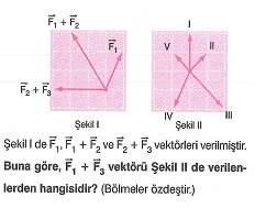ygs-fizik-kuvvet-testleri-16.