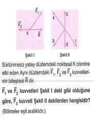 ygs-fizik-kuvvet-testleri-19.