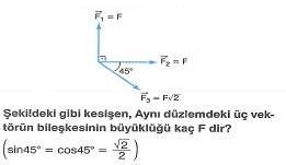 ygs-fizik-kuvvet-testleri-23.