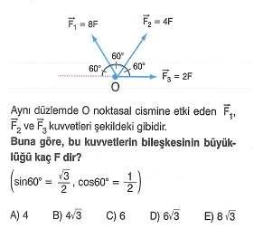ygs-fizik-kuvvet-testleri-24.