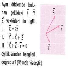 ygs-fizik-kuvvet-testleri-4.