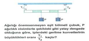 ygs-fizik-kuvvet-testleri-45.