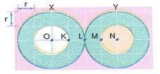 ygs-fizik-kuvvet-testleri-87.