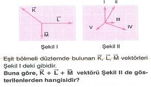 ygs-fizik-kuvvet-testleri-9.