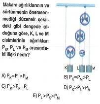 ygs-fizik-kuvvet-testleri-90.