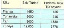 10-sinif-cografya-turkiyede-toprak-tipleri-ve-toprak-kullanimi-testleri-4-Optimized