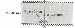10.-sinif-fizik-kuvvet-ve-hareket-testleri-16-Optimized