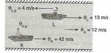 10.-sinif-fizik-kuvvet-ve-hareket-testleri-18-Optimized