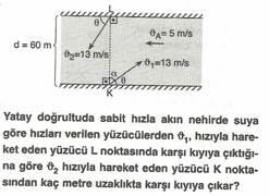 10.-sinif-fizik-kuvvet-ve-hareket-testleri-22-Optimized