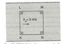 10.-sinif-fizik-kuvvet-ve-hareket-testleri-6-Optimized