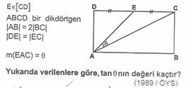 10.Sinif-Matematik-Trigonometri-Testleri-31-Optimized