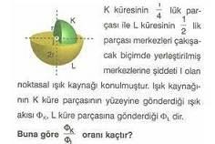 11.Sinif-Fizik-Dalgalar-Testleri-2-Optimize