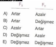 11.Sinif-Fizik-madde-ve-ozellikllreri-testleri-9-Optimized