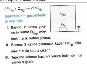11.Sinif-Kimya-Reaksiyon-Hizlari-ve-Kimyasal-Degisme-Testleri-26-Optimized