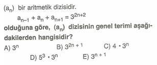 11.Sinif-Matematik-Diziler-ve-Seriler-Testleri-1-Optimized