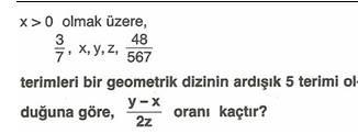 11.Sinif-Matematik-Diziler-ve-Seriler-Testleri-10-Optimized