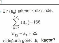 11.Sinif-Matematik-Diziler-ve-Seriler-Testleri-2-Optimized