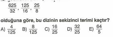 11.Sinif-Matematik-Diziler-ve-Seriler-Testleri-9-Optimized