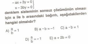 11.Sinif-Matematik-Dogrusal-Denklem-Sistemleri-Testleri-4-Optimized