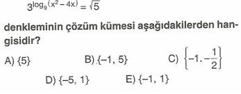 11.Sinif-Matematik-Logaritma-Testleri-45-Optimized