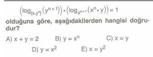 11.Sinif-Matematik-Logaritma-Testleri-50-Optimized