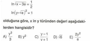 11.Sinif-Matematik-Logaritma-Testleri-61-Optimized
