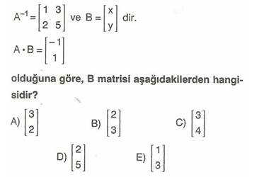 11.Sinif-Matematik-Matrisler-ve-Determinantlar-Testleri-10-Optimized