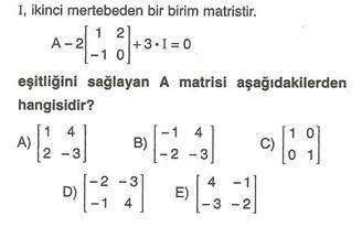11.Sinif-Matematik-Matrisler-ve-Determinantlar-Testleri-2-Optimized