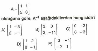 11.Sinif-Matematik-Matrisler-ve-Determinantlar-Testleri-24-Optimized