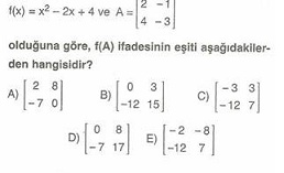 11.Sinif-Matematik-Matrisler-ve-Determinantlar-Testleri-51-Optimized