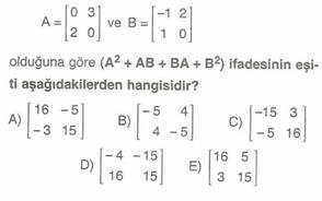 11.Sinif-Matematik-Matrisler-ve-Determinantlar-Testleri-52-Optimized