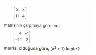 11.Sinif-Matematik-Matrisler-ve-Determinantlar-Testleri-53-Optimized