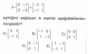 11.Sinif-Matematik-Matrisler-ve-Determinantlar-Testleri-54-Optimized