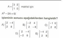 11.Sinif-Matematik-Matrisler-ve-Determinantlar-Testleri-56-Optimized