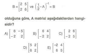 11.Sinif-Matematik-Matrisler-ve-Determinantlar-Testleri-58-Optimized