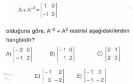 11.Sinif-Matematik-Matrisler-ve-Determinantlar-Testleri-60-Optimized