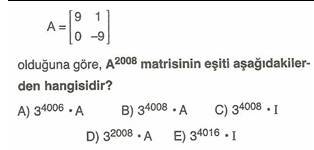 11.Sinif-Matematik-Matrisler-ve-Determinantlar-Testleri-66-Optimized