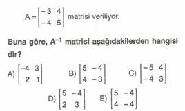 11.Sinif-Matematik-Matrisler-ve-Determinantlar-Testleri-67-Optimized