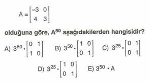 11.Sinif-Matematik-Matrisler-ve-Determinantlar-Testleri-69-Optimized
