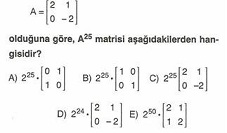 11.Sinif-Matematik-Matrisler-ve-Determinantlar-Testleri-71-Optimized