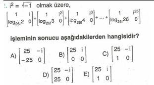 11.Sinif-Matematik-Matrisler-ve-Determinantlar-Testleri-80-Optimized