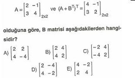 11.Sinif-Matematik-Matrisler-ve-Determinantlar-Testleri-81-Optimized