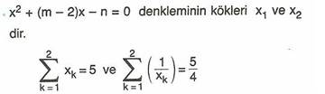 11.Sinif-Matematik-Tumevarim-Testleri-26-Optimized