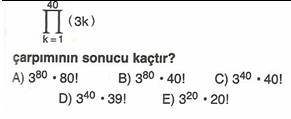11.Sinif-Matematik-Tumevarim-Testleri-33-Optimized