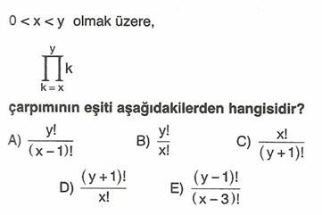 11.Sinif-Matematik-Tumevarim-Testleri-34-Optimized