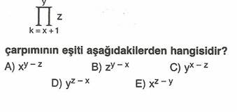 11.Sinif-Matematik-Tumevarim-Testleri-40-Optimized