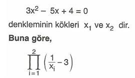 11.Sinif-Matematik-Tumevarim-Testleri-72-Optimized