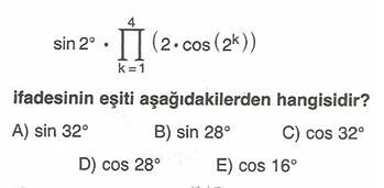 11.Sinif-Matematik-Tumevarim-Testleri-73-Optimized