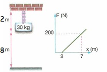 11.Sinif-fizik-hareket-ve-kuvvet-testleri-201